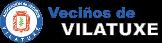 Asociación de Veciños de Vilatuxe